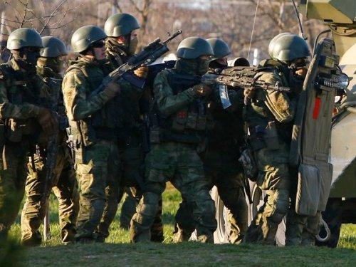 Лукашенко: военные учения сРоссией будут открыты для Запада